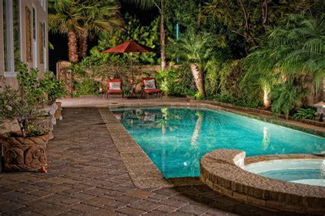 eye catching  cool ideas  pool design  backyard