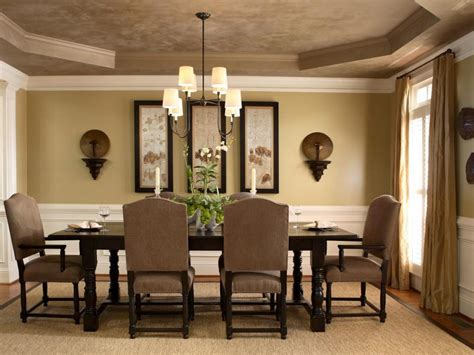 Furniture Design For Ceiling Modern Dining Room Ceiling