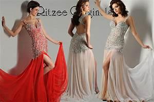 Ritzee Originals 2275 Ritzee Originals Reflections Bridal
