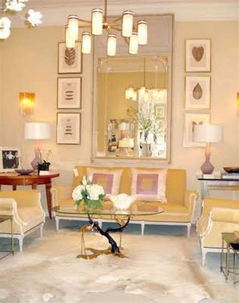 Price and stock could change after publish date, and we may make money from these links. 47 Attractive Ideas Decorate Above The Sofa   Wall behind sofa, Decor, Dining room wall decor