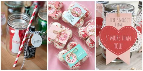day presents 11 diy 39 s day gifts for friends galentine 39 s day
