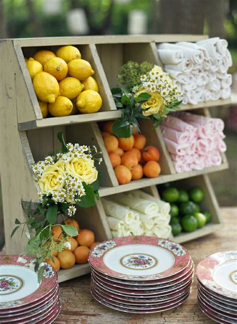 cuisine decorative 8 best images about on the hunt for more storage on