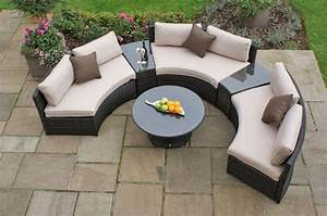Get awesome deals on Patio Furniture in time for summer ...