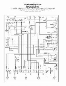 Mercedes 190 Mercedes Benz 190 W201 Wiring Diagram Schemat