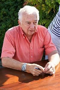 Jean Pierre Beltoise : jean pierre beltoise filrouge automobile ~ Medecine-chirurgie-esthetiques.com Avis de Voitures