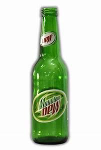 Mountain Dew Glass Bottle | www.imgkid.com - The Image Kid ...