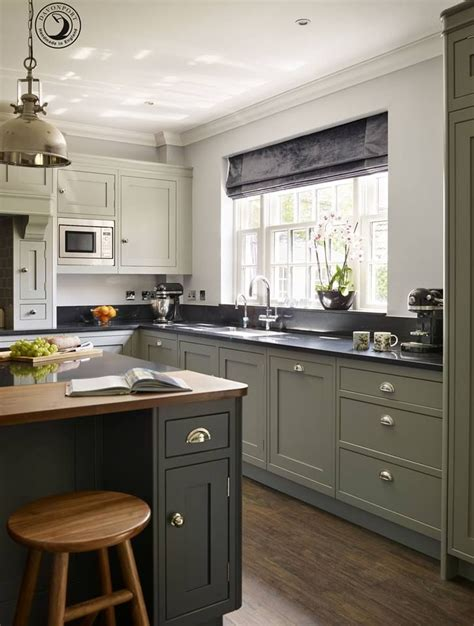 country kitchen styles ideas 1000 ideas about country kitchen designs on