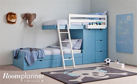 les lits superpos 233 s la solution gain de place le