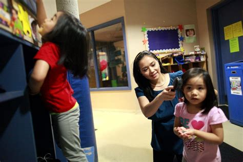 parents scrambling as time runs out for markham daycare 987 | midaycare closure010jpg.jpg.size.custom.crop.1086x724