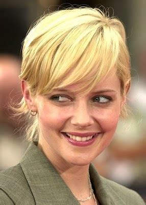 short hairstyles Amazing Hairstyles Page 2