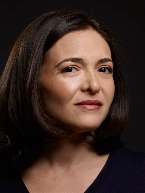 Sheryl Sandberg Cv by Sheryl Sandberg Palo Alto Ca Portraits