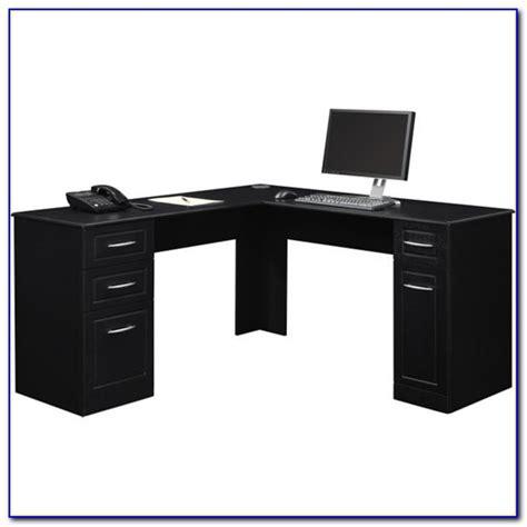 staples office furniture desks desk home design ideas