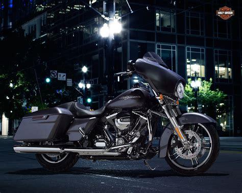 Harley Davidson Glide Wallpaper by Harley Davidson Glide Wallpapers Top Free Harley