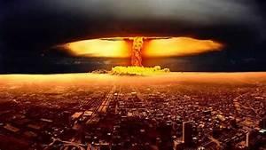 The nuclear risk matrix | Australian Ethical  Nuclear