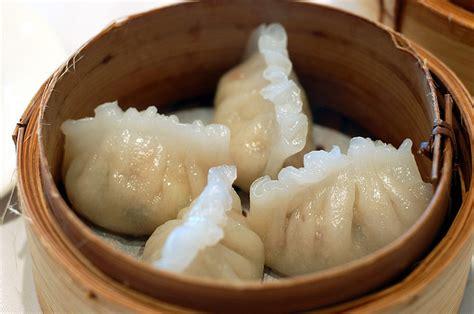 alimentation chine guide touristique tourisme en asie guides touristiques asie360