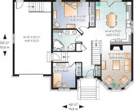 small single house plans small house plans with garage smalltowndjs com