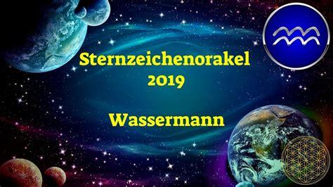 Sternzeichen Wassermann Krebs by Sternzeichen Wassermann 2019 Dein Jahresorakel