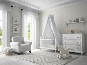 Kinderzimmer Einrichten Tipps : tipps babyzimmer einrichten babyzimmer einrichten babyzimmer und tipps ~ Sanjose-hotels-ca.com Haus und Dekorationen