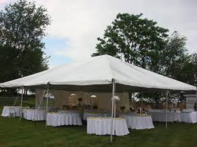 tent rental md party tent rentals wedding tent rentals md va dc a