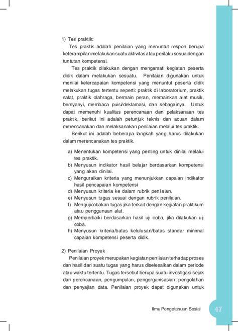January 2, 2021by guru berkobar. Kunci Jawaban Buku Ips Kls 7 2013 Halaman 187 - Kanal Jabar