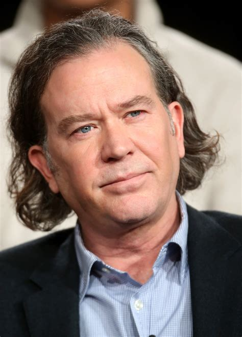 timothy hutton freddie jim hutton known people famous people news and biographies