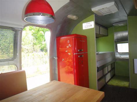 renovation interieur caravane voyager en toute libert 233