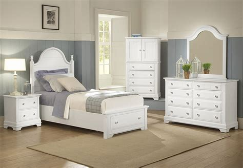 youth bedroom sets top furniture youth bedroom collections ashley youth 13896 | VB BB24 %20twin panel storage