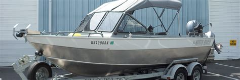 North River Boats For Sale Seattle by North River Seahawk Waypoint Marine Group