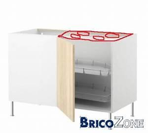 Ikea Meuble D Angle : ikea taque de cuisson dans meuble angle coulissant ~ Teatrodelosmanantiales.com Idées de Décoration