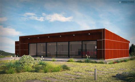 symmetry house plans  zealand