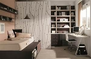 ordinaire couleur de peinture beige 9 chambre ado With parquet conforama