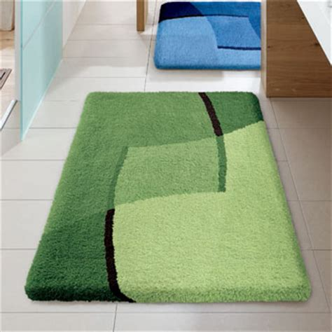 ravenna bath rugs