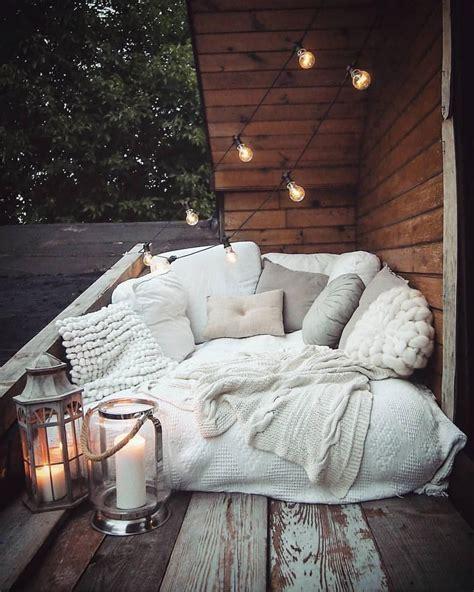 hygge ideen schlafzimmer tipps hyggelig wohnen hygge living home interior