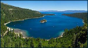 Chronophonix: Kate Bush : Lake Tahoe