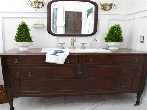 Bathroom Furniture Store Vintage Antique Dressers Turn A