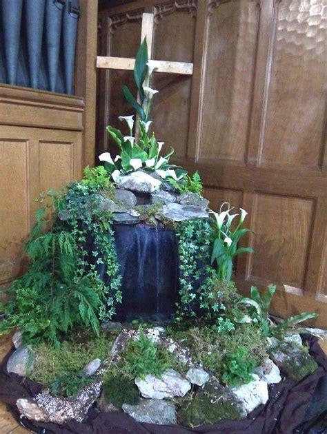 Easter Flower Arrangements Church Flowers Home