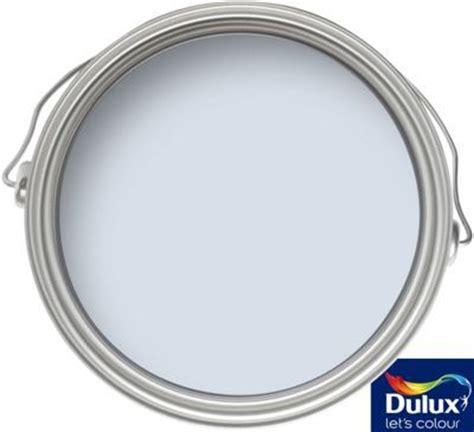 dulux once blueberry white matt 2 5l homebase room decor kitchen paint