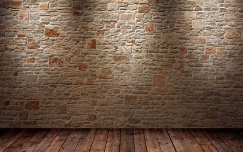 Polyvore Walls And Floors To Create Sets  Fashion Connery. Living Room Design Blue. The Living Room Scottsdale. Feng Shui Apartment Living Room. Earthy Living Room Ideas. Interior Design For Living Room In India. Handmade Living Room Furniture. Designing A Small Living Room Space. White And Brown Living Room