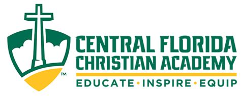 central florida christian academy home eagles