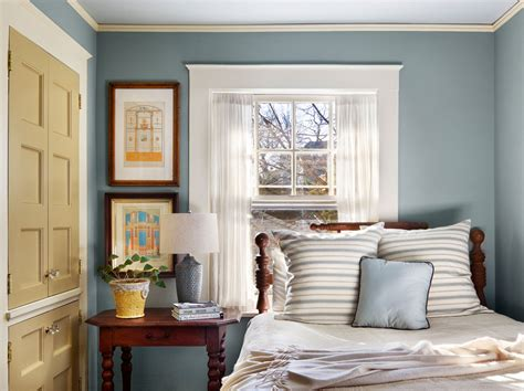 window decor ideas for the bedroom lovely home designs 187 tremendous window trim decorating ideas for exquisite bedroom traditional