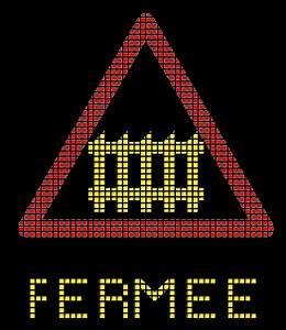 Panneau Lumineux Message : les passages niveau code de la route 3 la route r openclassrooms ~ Teatrodelosmanantiales.com Idées de Décoration