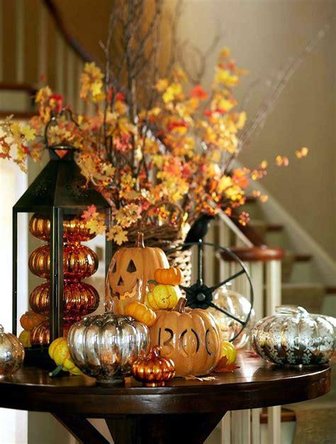 halloween decoration ideas interior design ideas avsoorg