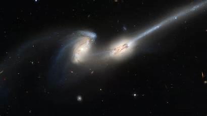 Galaxy Stars Space Ngc Galaxies 1080p Spirals