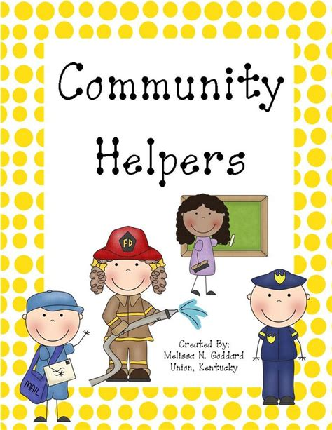 44 best images about community helpers on 296 | 87f86b7525696fcd3c294676c2073bf8 community helpers preschool classroom community