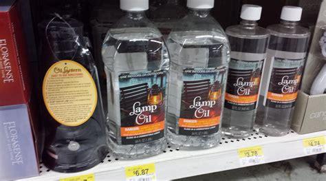100 citronella l oil home depot amazon com