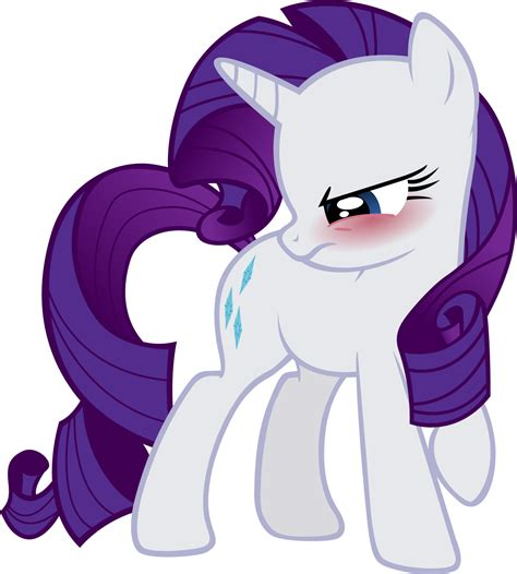 Rarity Mad By Ocarina0ftimelord On Deviantart