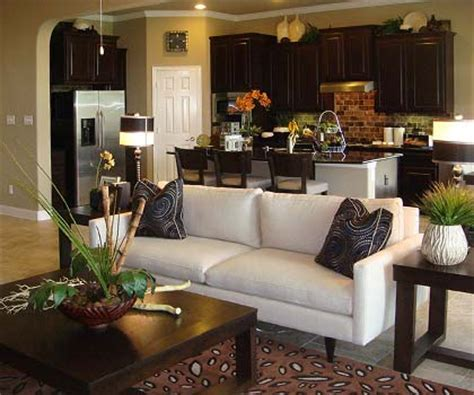 Energy Efficient Homes and Green Building by Lennar