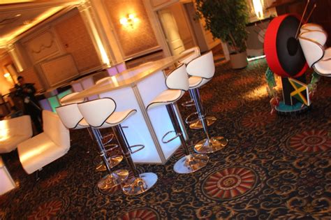 table rentals ct westchester ny boston ma