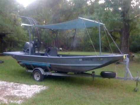 Fishing Jon Boats For Sale by Jon Boat Bimini Top Search Jon Boats