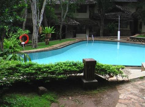 Hotel´s Swimming Pool  Picture Of Deer Park Hotel